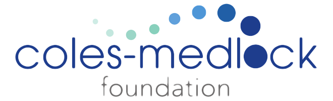 The Coles-Medlock Foundation