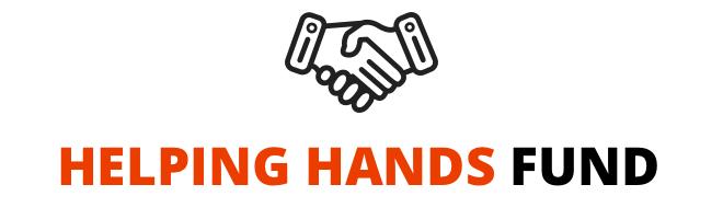 Helping Hands Fund