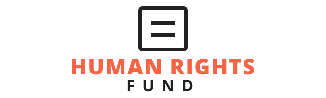 Human Rights Fund