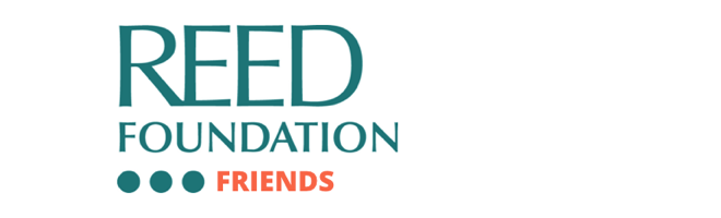 Friends of The Reed Foundation